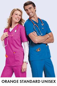 orange-standard-unisex-scrubs