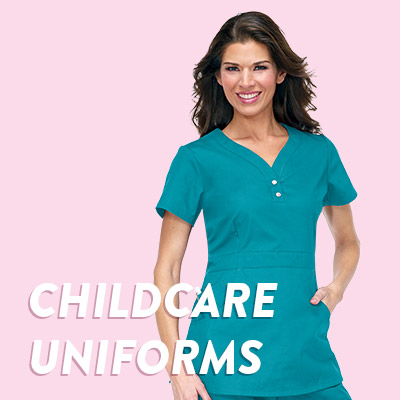 Childcare Uniforms