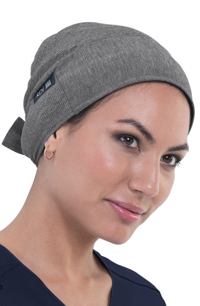 Koi Unisex Scrub Hat
