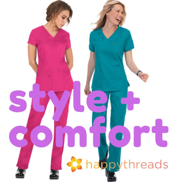 happythreads-style-and-comfort-with-koi-uniforms