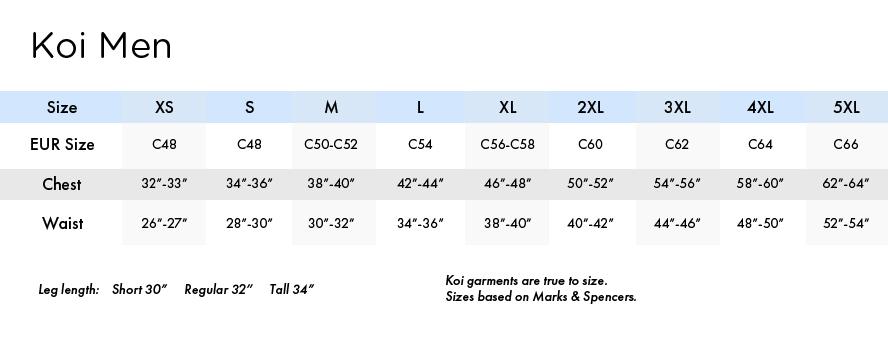 koi-men-size-guide-2021