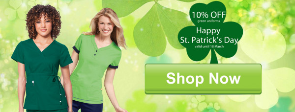 St-Patricks-Day-Home-Page-Banner-UK-Site-1