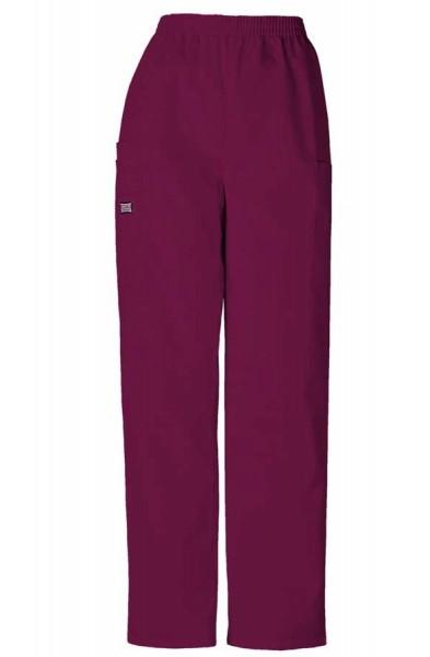 Cherokee Unisex Elasticated Trousers