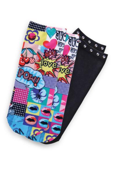 Compression Socks | Dental Uniforms | Healthcare Uniforms | Medical
