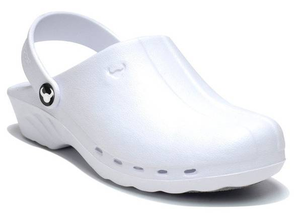 suecos_oden_clogs_white-1