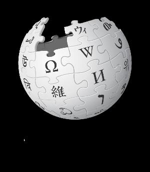 1200px-Wikipedia-logo-v2-es-svgwmeztdcGQ0GiG