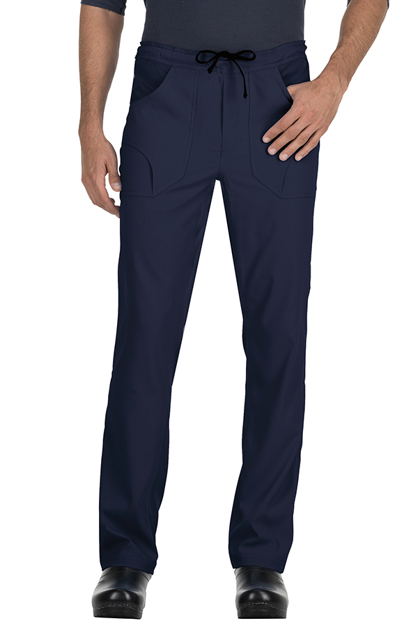 koi_lite_endurance_trousers_navy
