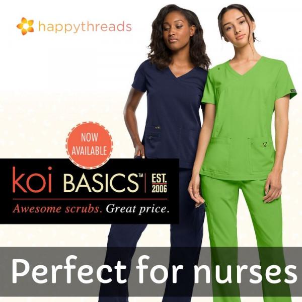 KOI-Basics-Perfect-for-Nurses