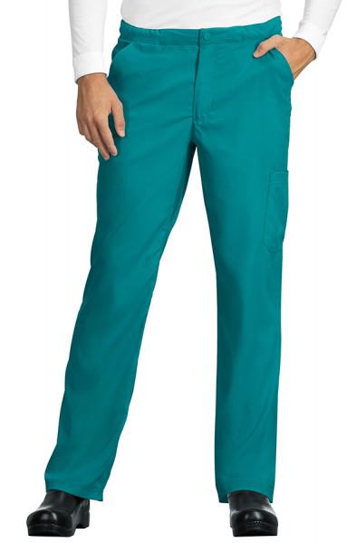 Koi Lite Discovery Scrub Trousers