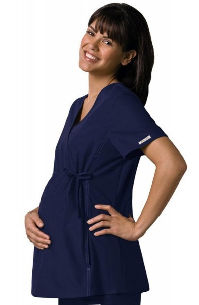 Cherokee Maternity Top