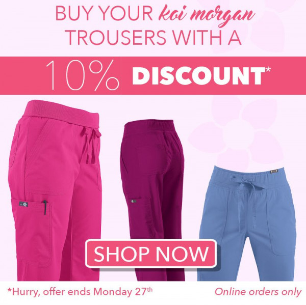 koi-morgan-trousers-special-offer