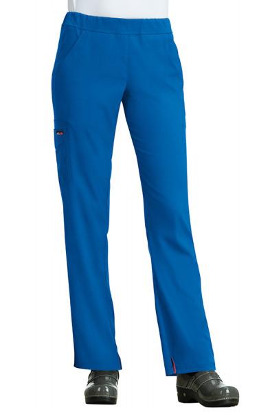 Koi Lite Energy Trousers
