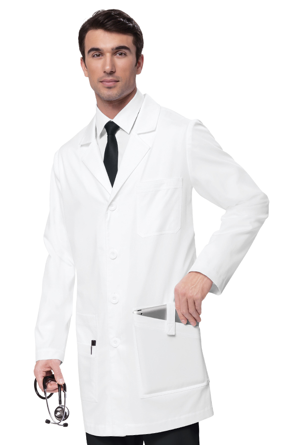 jack_lab_coat_whiteW2DqtXbYoVsL3