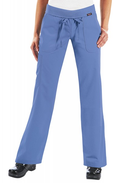 ebcf390fc4d Koi Scrubs | Dental Uniforms | Healthcare Uniforms | Medical Scrubs ...