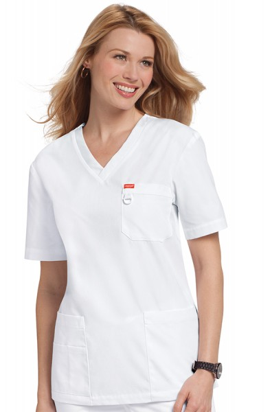 8ccf0b7833b Unisex Scrub Tops | Dental Uniforms | Healthcare Uniforms | Medical ...