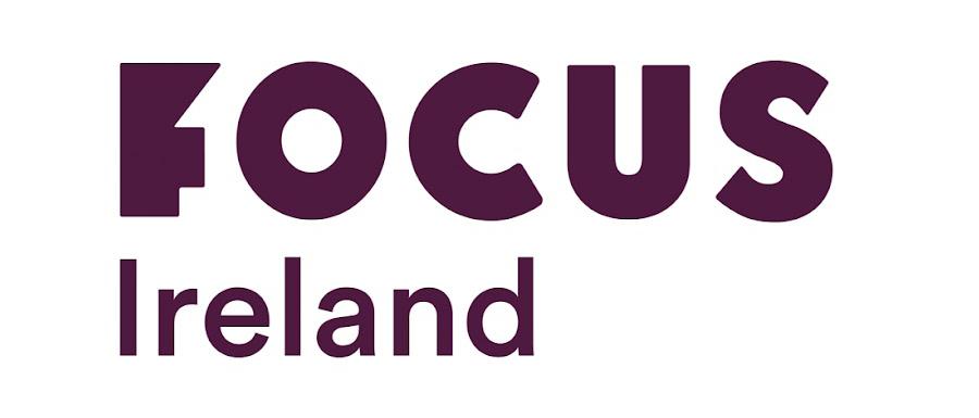 focus-ireland-2