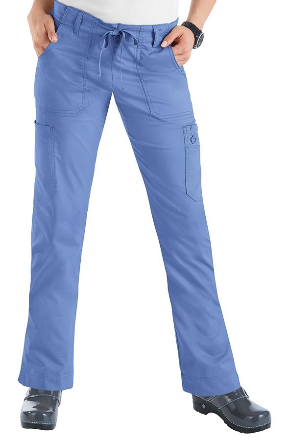 koi_stretch_lindsey_trousers_true_ceil