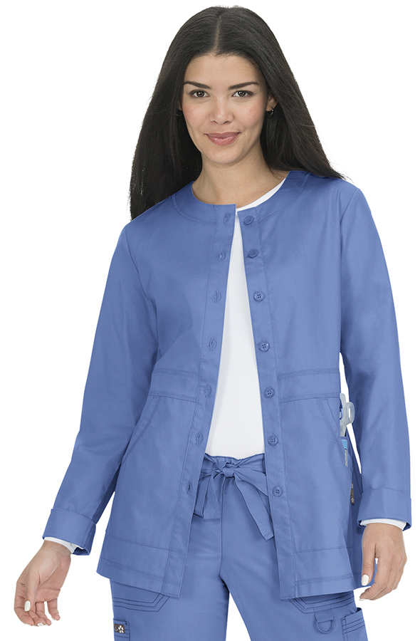 olivia_lab_coat_true_ceil_2