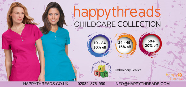 Early-Childhood-Ireland-Advert-March-2015-Twitter1