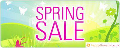 happythreads-2015-spring-sale