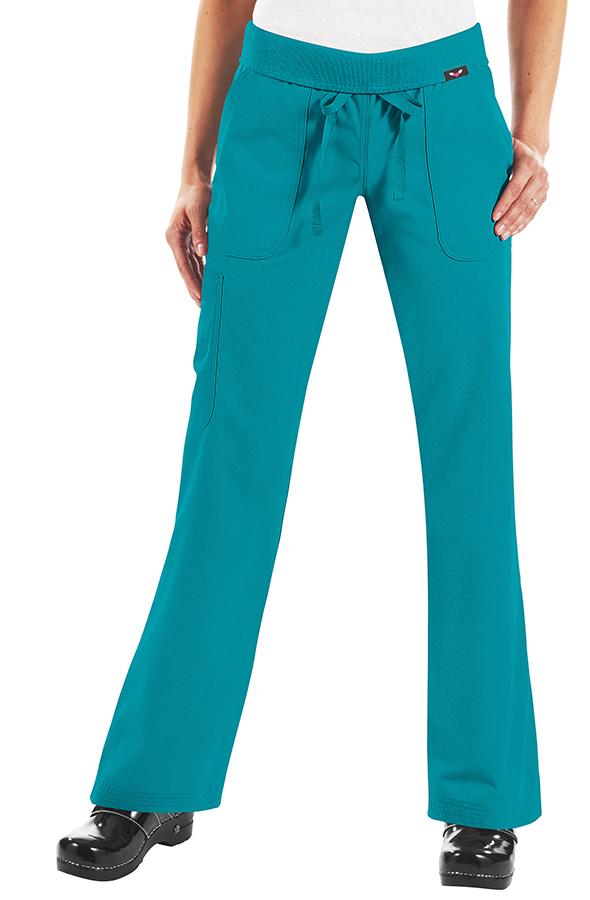 koi_morgan_trousers_turquoise
