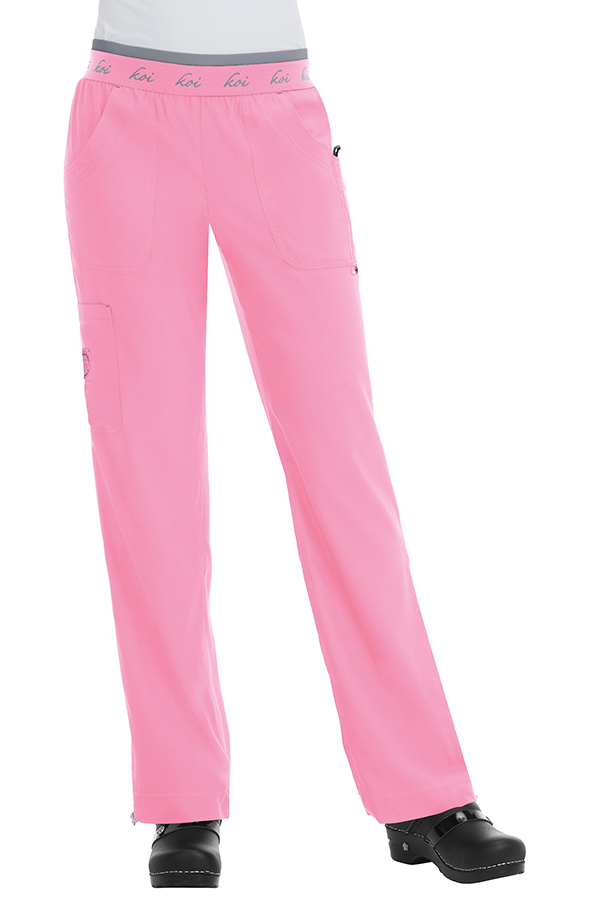 koi_lite_spirit_trousers_more_pink