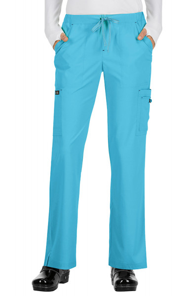 Koi Basics Holly Trousers