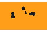 Dublin-SPCA-Logo