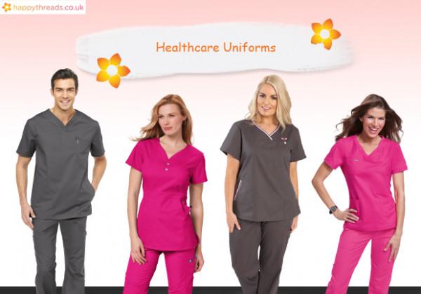 healthcare-uniforms-blog-2