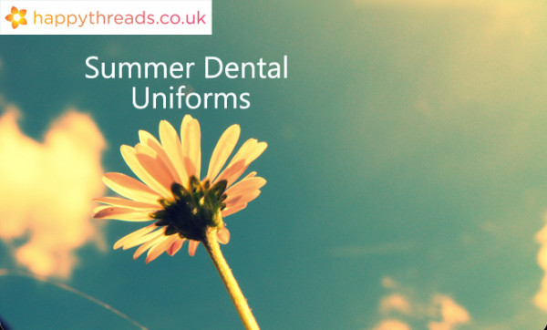 summer-dental-uniforms-from-happythreads