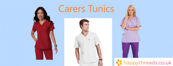 care-uniform-tunics-carers-tunics