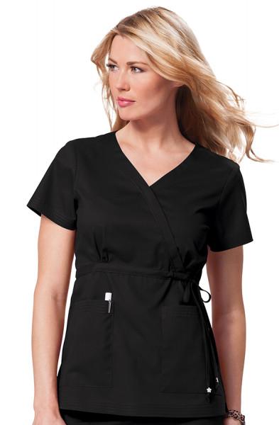 ef7b240899e Koi Scrubs | Dental Uniforms | Healthcare Uniforms | Medical Scrubs ...