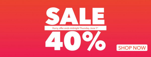 happythreads-40-percent-sale