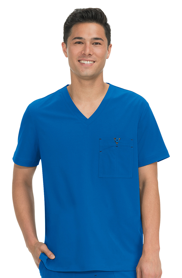 koi-basics-bryan-top-royal