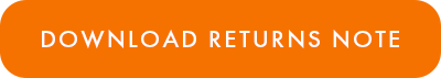 returns_note_button