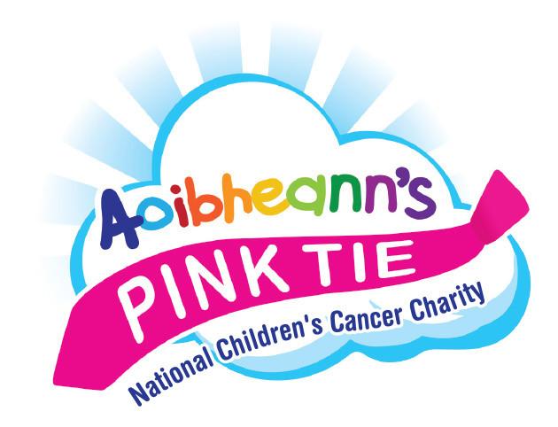 aoibheann-pink-tie-logo