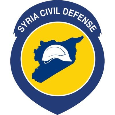 syria-civil-defense-logo