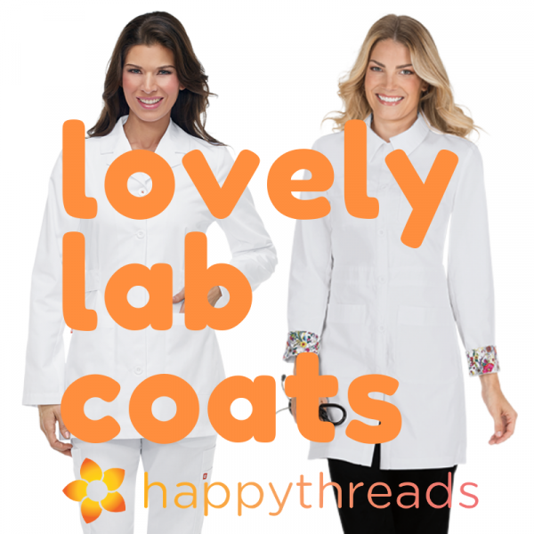 lovely-lab-coats