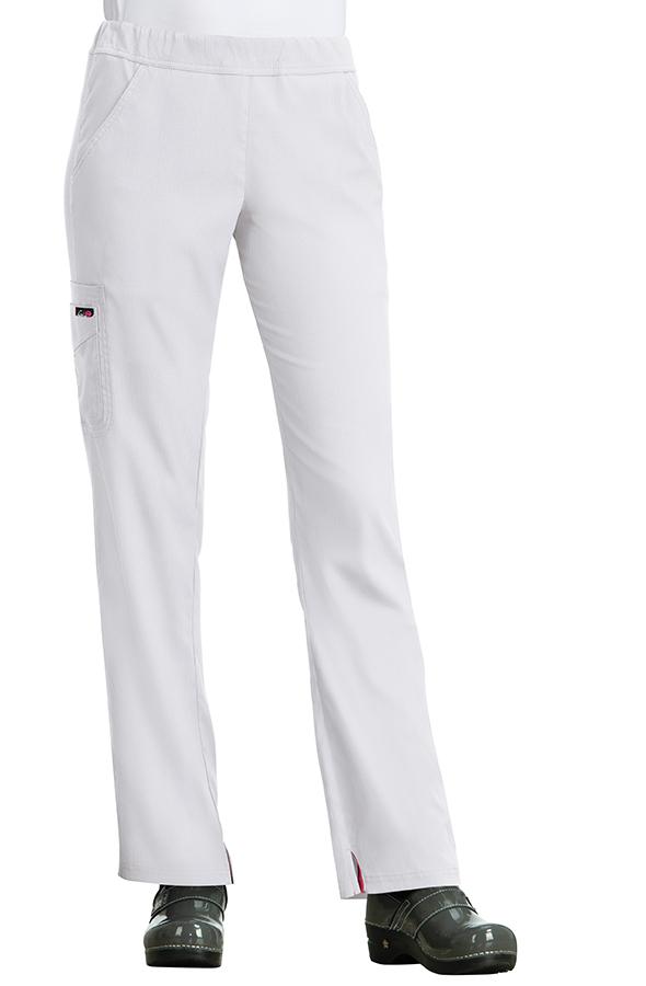 koi-lite-energy-trousers-white