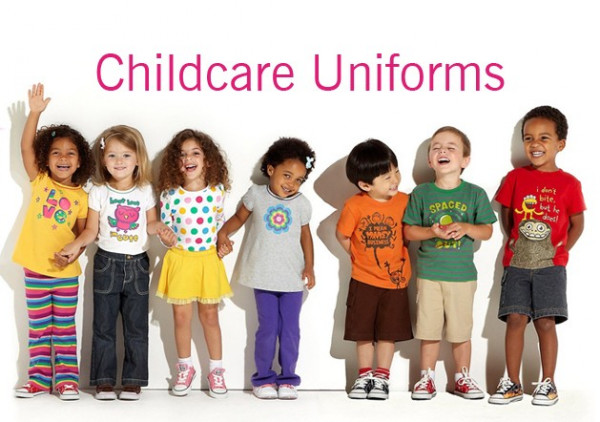 childcare-uniforms-from-happythreads-1
