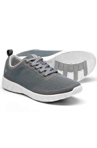 Suecos Alma Trainers - Grey