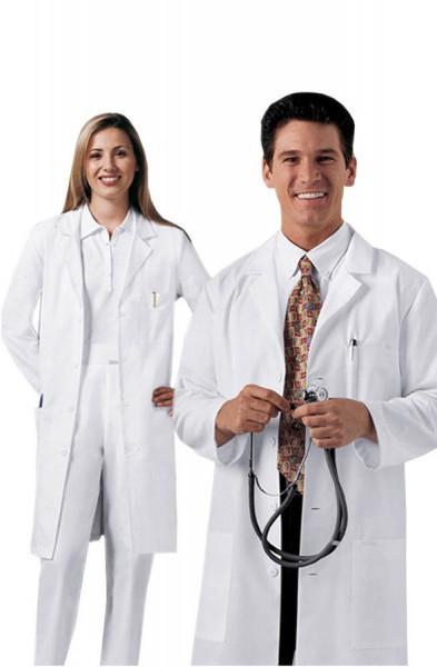 cherokee_unisex_lab_coat_600x600