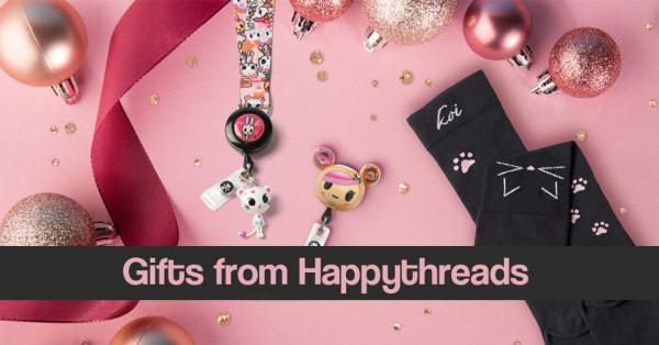 happythreads-christmas-gift-ideas