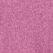 Heather Azalea Pink