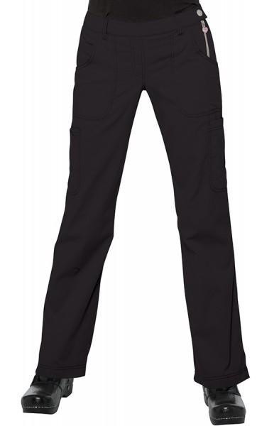 Koi Sara Trousers Black