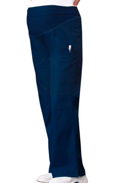 Cherokee Maternity Trousers