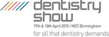 happythreads-at-the-dentistry-show-2015