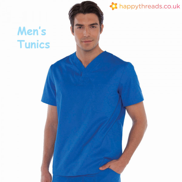 happythreads-mens-tunics-UK