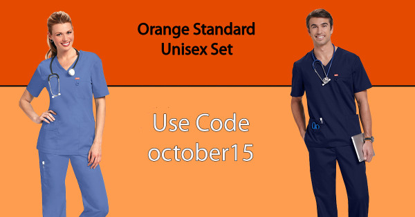orange-standard-15-per-cent-off