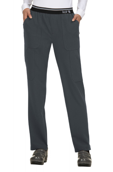 Koi Next Gen On The Run Trousers